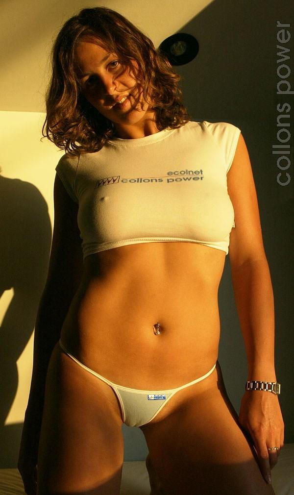 Fotos de Chicas - Foto - Chica Malla, Mujer En Traje De Ba�o: Chica Malla,mujer En Traje De Ba�o